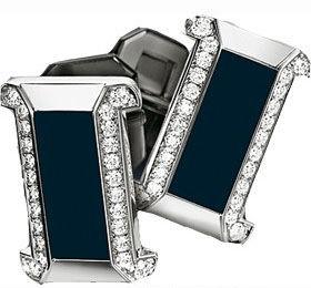 205.9112GR Patek Philippe Jewelry