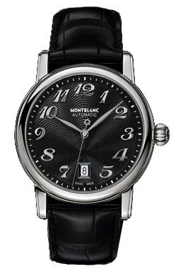 Montblanc Star Collection 104182