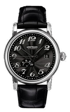 35871 Montblanc Star Collection