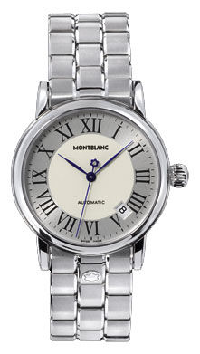 Montblanc Star Collection 101645