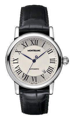 Montblanc Star Collection 36971