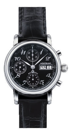 Montblanc Star Collection 08451