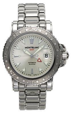 Montblanc Sport 08469
