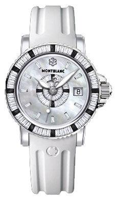 Montblanc Sport 103118