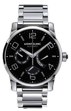 103095 Montblanc Timewalker