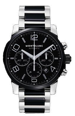 103094 Montblanc Timewalker