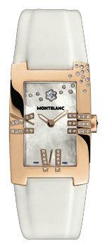 Montblanc Profile 104288