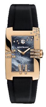 Montblanc Profile 104289