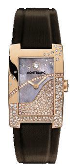 Montblanc Profile 104263