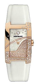 Montblanc Profile 104264