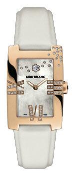 Montblanc Profile 104255