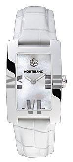 Montblanc Profile 102369