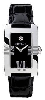 Montblanc Profile 102370