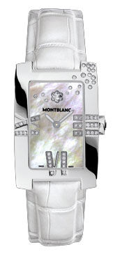 Montblanc Profile 101556