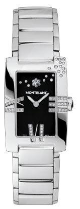 Montblanc Profile 101559