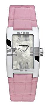 Montblanc Profile 104293