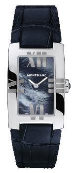 Montblanc Profile 104294