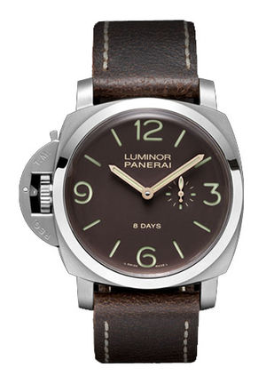 PAM 00368 Officine Panerai Luminor