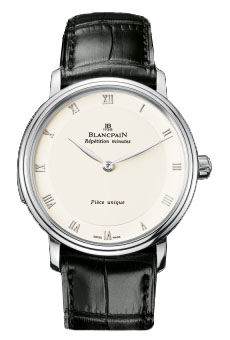 6033-1542-55 Blancpain Villeret Complicated