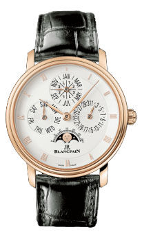 6057-3642-53B Blancpain Villeret Complicated