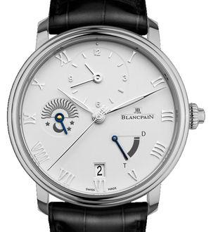 6660-1127-55B Blancpain Villeret