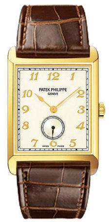 5109J 001 Patek Philippe Gondolo