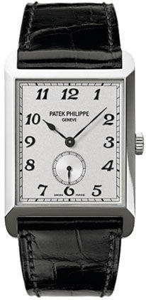 5109G 001 Patek Philippe Gondolo