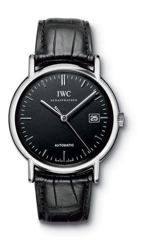 IW3533-04 IWC Portofino