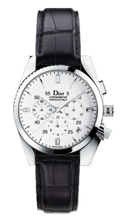 Dior Chiffre Rouge CD084860A001