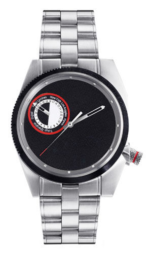 CD085710M001 Dior Chiffre Rouge