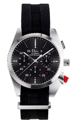Dior Chiffre Rouge CD084610A001