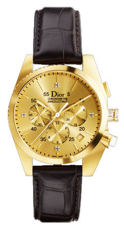 Dior Chiffre Rouge CD084850A001