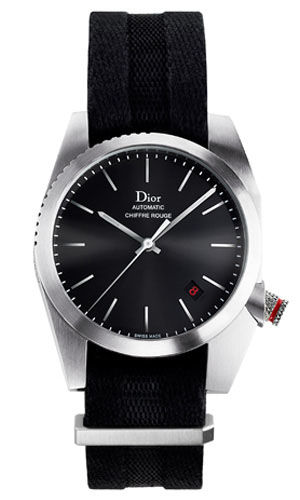 CD084850A001 Dior Chiffre Rouge