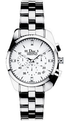 Dior Chiffre Rouge CD084860M001