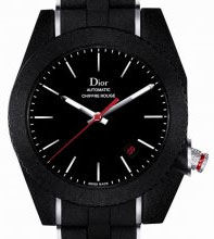 CD084540R001 Dior Chiffre Rouge