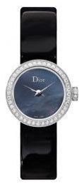 Dior La D de Dior CD040110A007