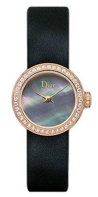 CD040170A001 Dior La D de Dior