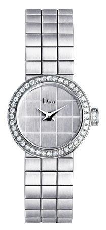 Dior La D de Dior CD040111M001