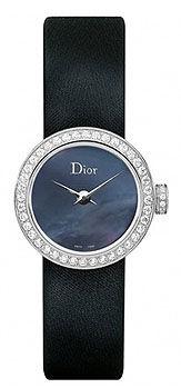 Dior La D de Dior CD040110A002