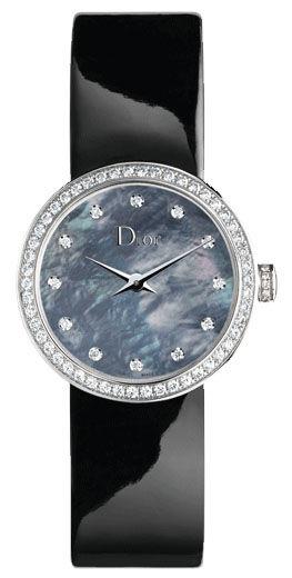 CD047111A002 Dior La D de Dior