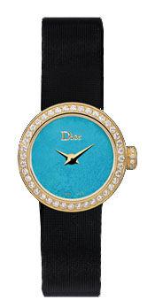 CD040153A002 Dior La D de Dior