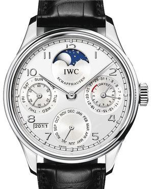 IW502305 IWC Portugieser