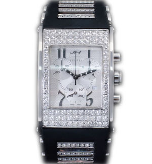 Hysek Timepieces kilada-80-diamonds