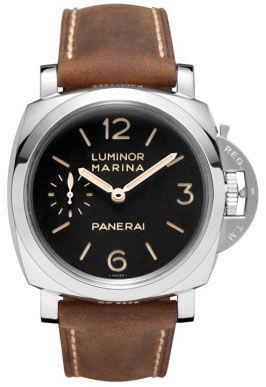 Officine Panerai Luminor PAM00422