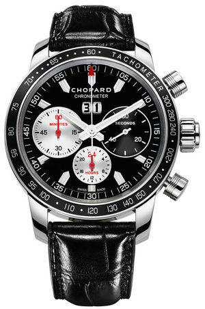 168543-3001 Chopard Racing Superfast and Special