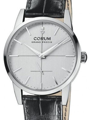 Corum Heritage V157/02614