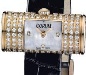 137.801.85/0081 PN01 Corum Romulus
