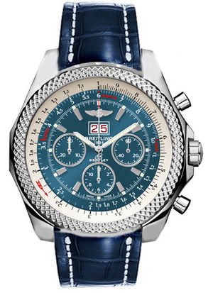 a4436412/c786-3cd Breitling Breitling for Bentley