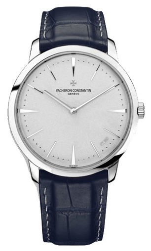 43150/000P-9684 Vacheron Constantin часы Excellence Platine Limited Edition 150