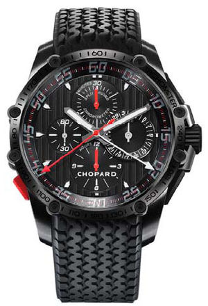168542-3001 Chopard Racing Superfast and Special